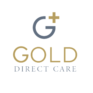 Event Home: Gold Direct Care's Campaign against MA Medical Debt